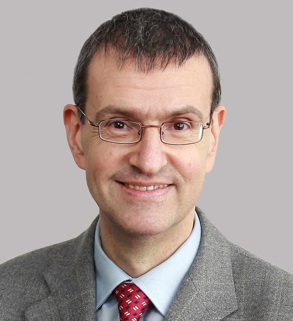 Nikolaos Dagres
