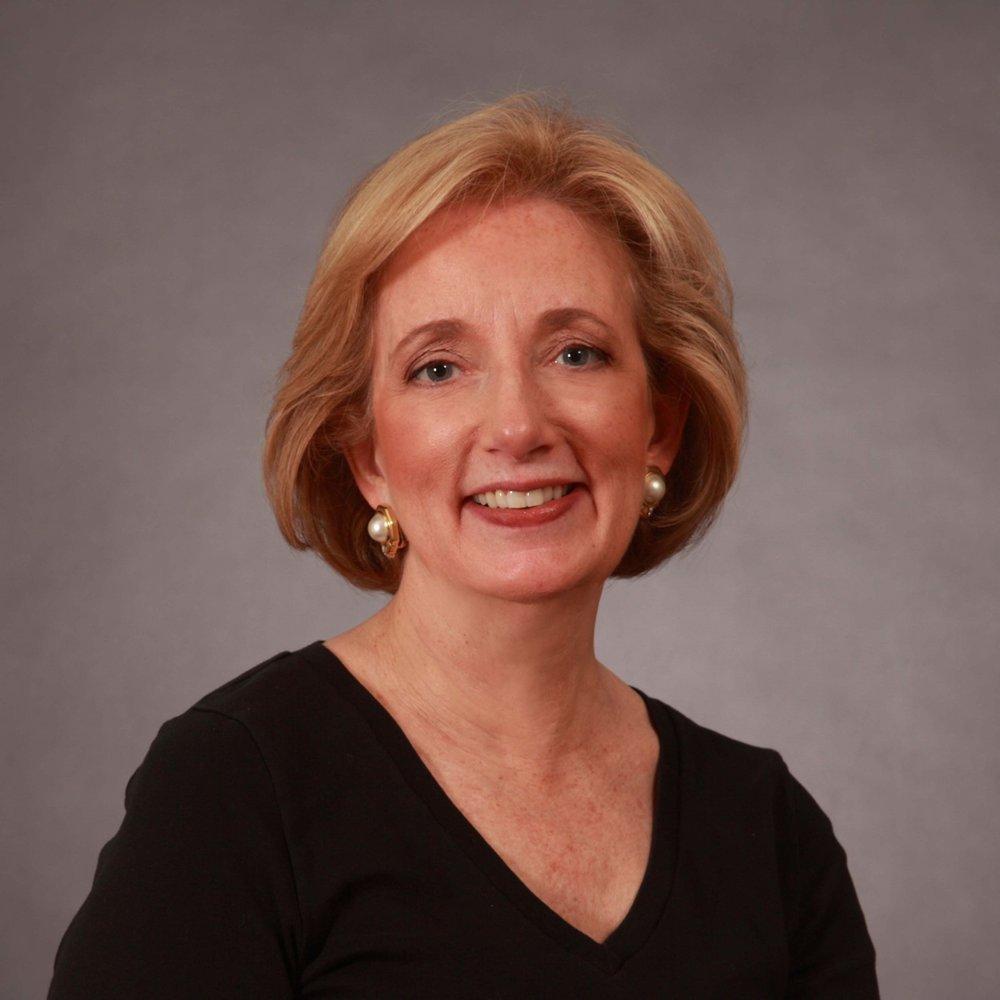 Mariell Jessup (Philadelphia, USA)
