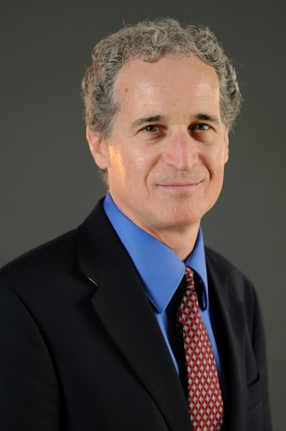Brian Mittman (Kaiser Permanente, USA)