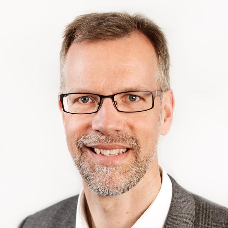 Jonas Oldgren