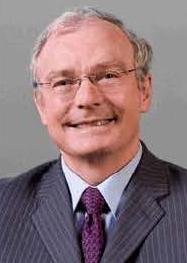 Jean Lucien Rouleau