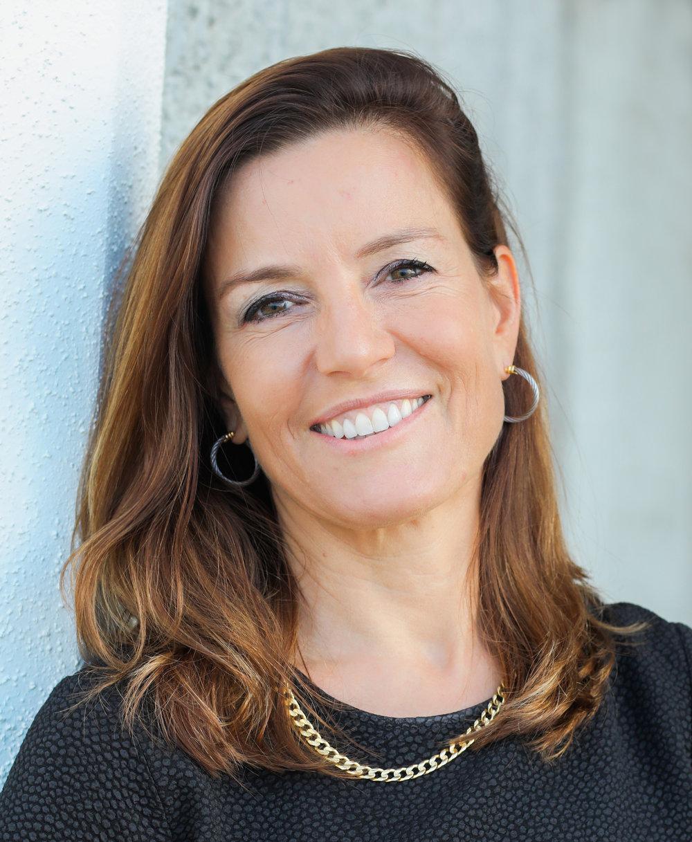 Pamela Tenaerts (Durham, USA)