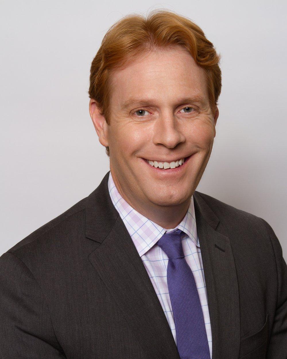Jacob Udell (Toronto, CAN)