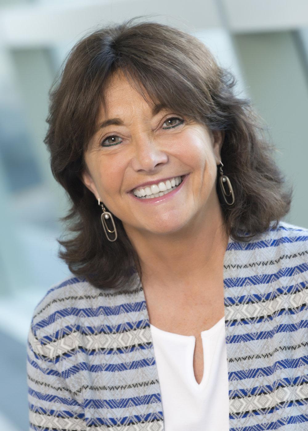 Francesca Lawson
