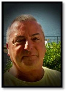 Steven Macari (Poitiers, FRA)
