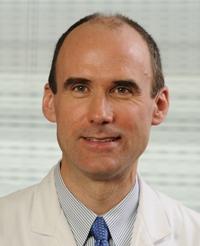 Matthew Roe, Aug 2013.JPG