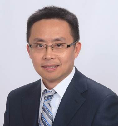 Jun Dong (FDA, USA)