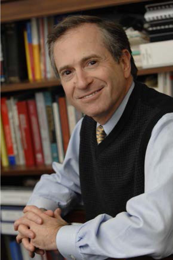 Daniel Levy (Boston, USA)