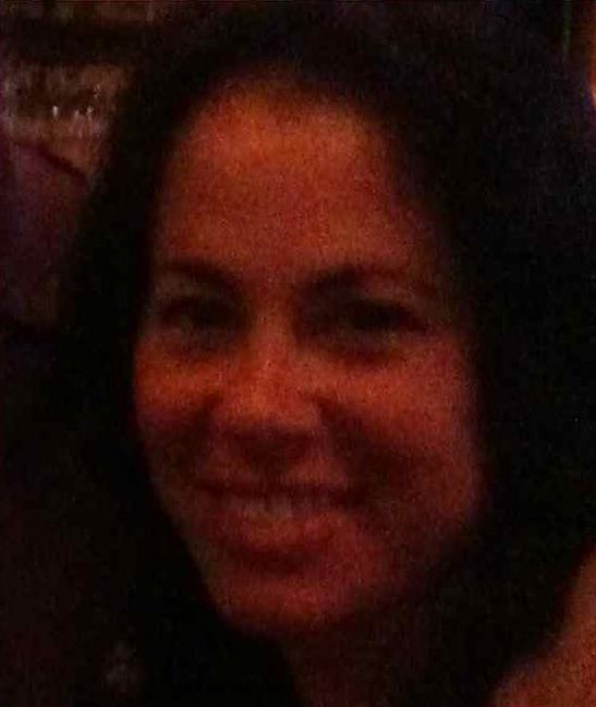 Lisa Yanoff (FDA, USA)