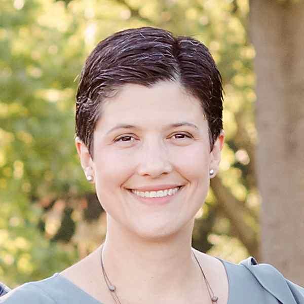 Kimberly Smith (FDA, USA)