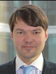 Benoit Tyl (Servier, FRA)