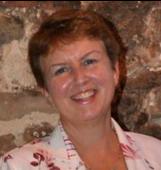 Anna Maria Langkilde (AstraZeneca, SWE)