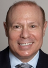 Robert S. Rosenson (New York, USA)