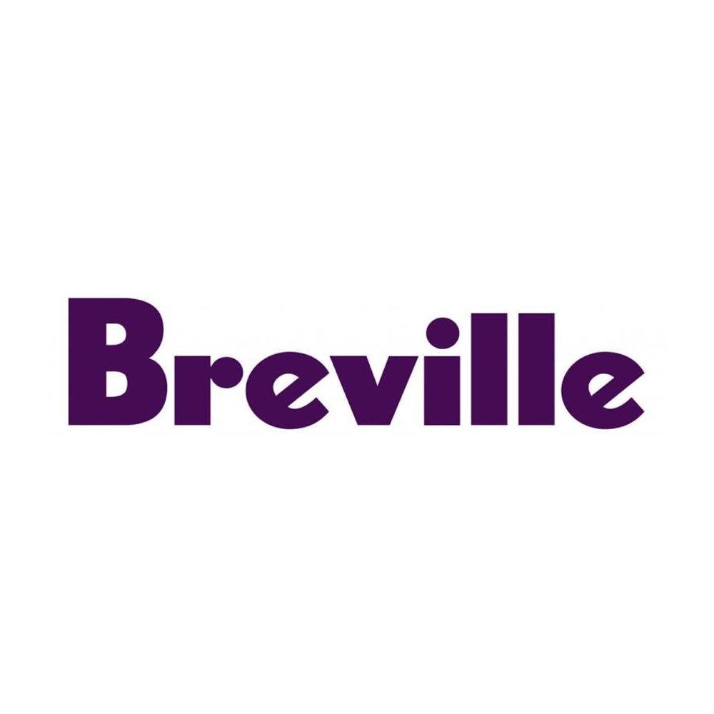 Breville Australia