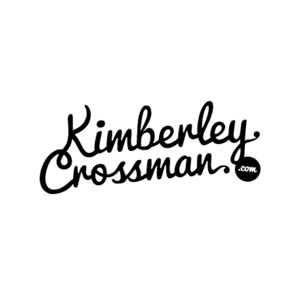 Kimberley Crossman