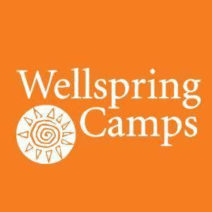 Wellspring - New York