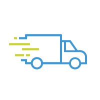 Ambient & Refrigerated Transport