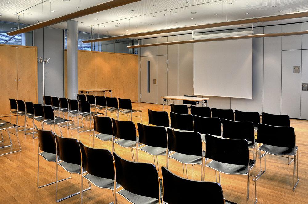 Seminarrum ENF