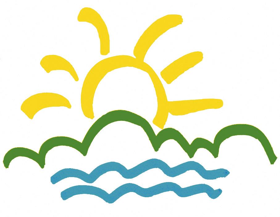 Sonne-Eriskat-kräftiger.jpg