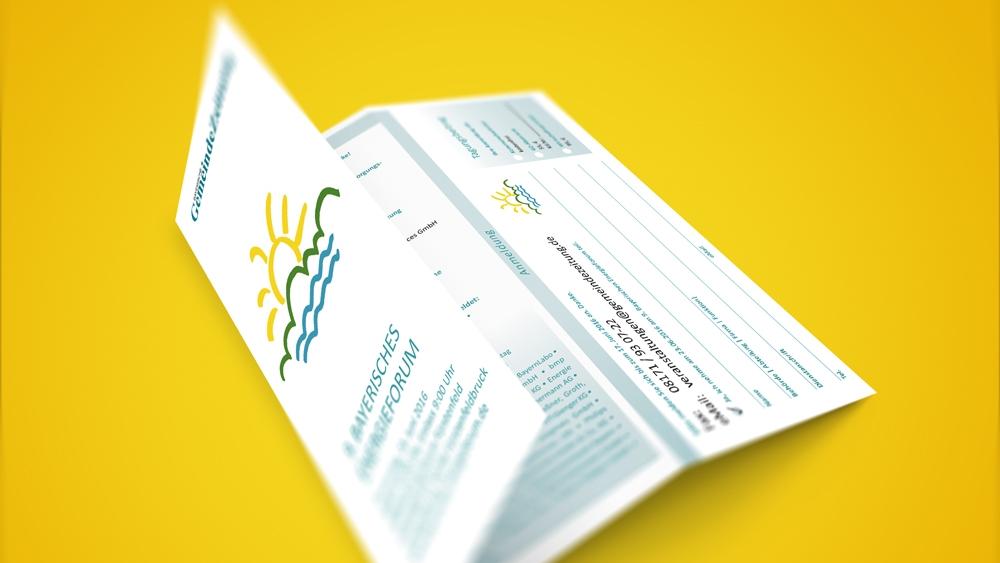 Hier finden Sie unsere Besucher-Einladung zum pdf-download.→