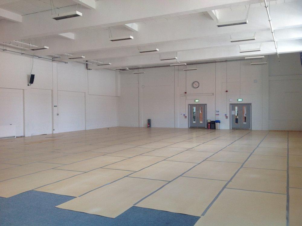 Empty hall.jpg
