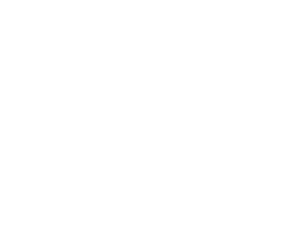 The Crown & Thistle, Abingdon | Pub, Restaurant, Hotel
