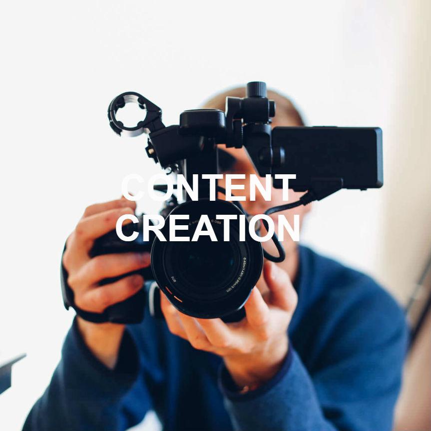Content Creation_2.jpg