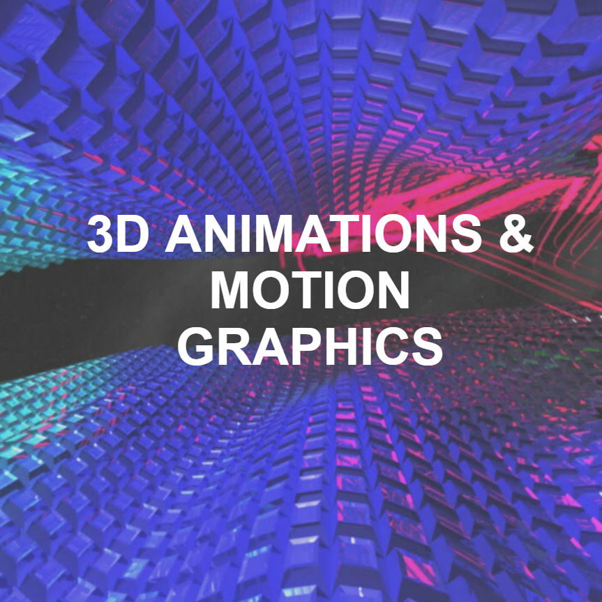 3D Design_2.jpg