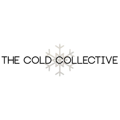 cold collective.jpg