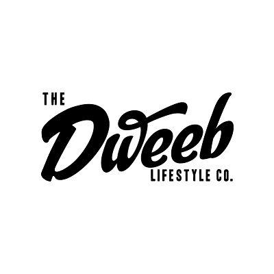 dweeb lifestyle.jpg