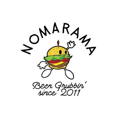 nomarama.jpg