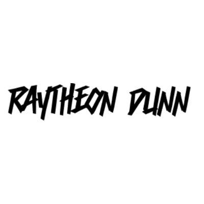 raytheon dunn.jpg