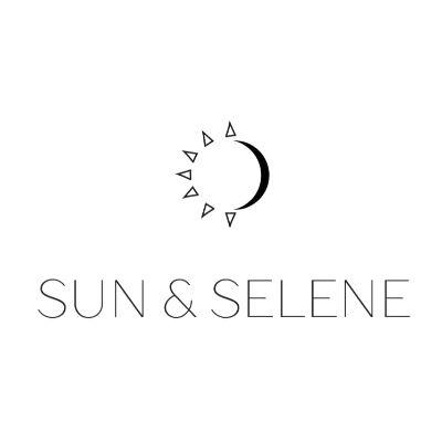 sun and selene.jpg