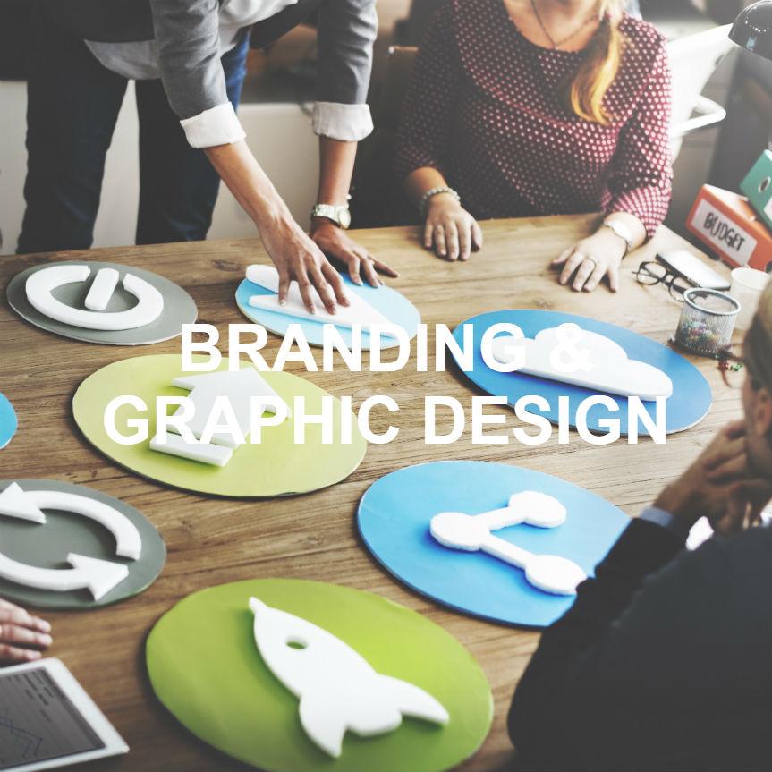 Branding_2.jpg