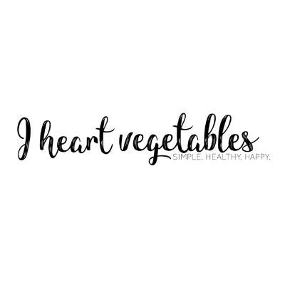 i heart veggies.jpg