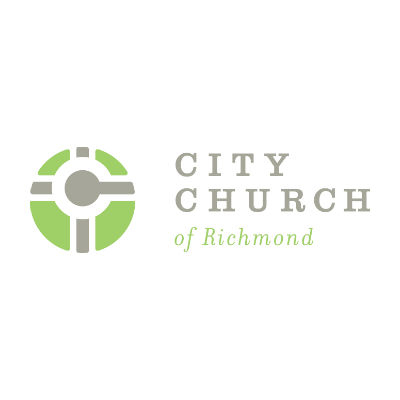 city church.jpg