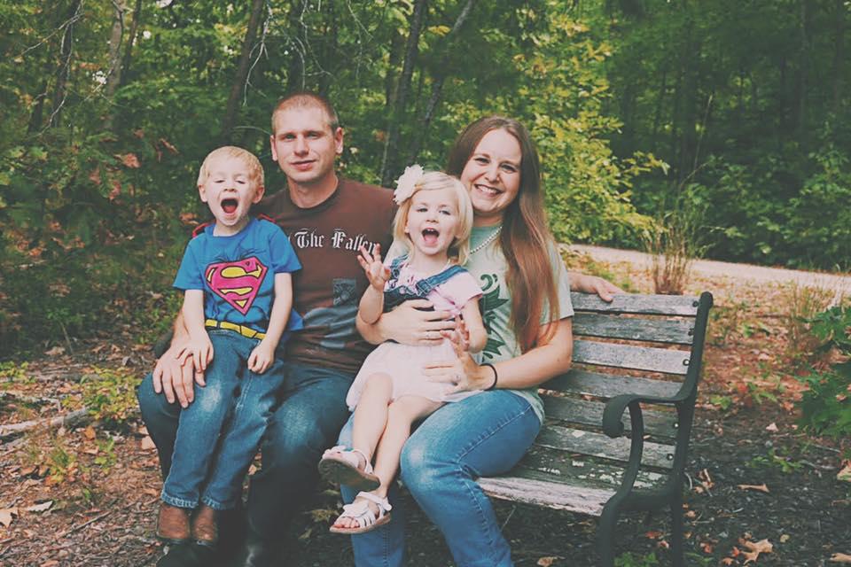 henley family.jpg