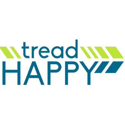 tread happy.jpg