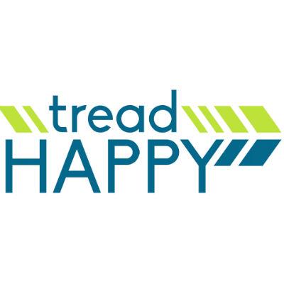 tread happy.jpg