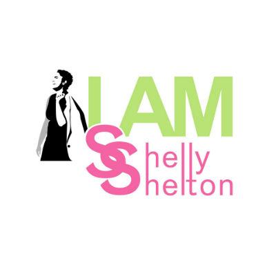 shelly shelton.jpg