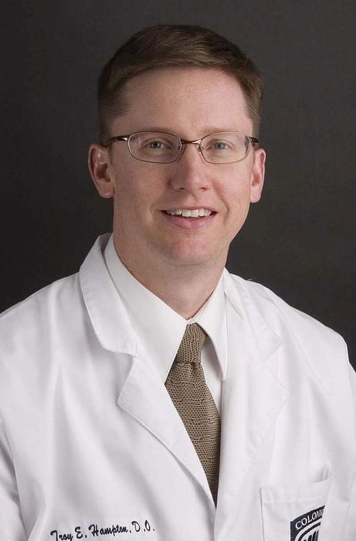 Dr. Hampton.jpg
