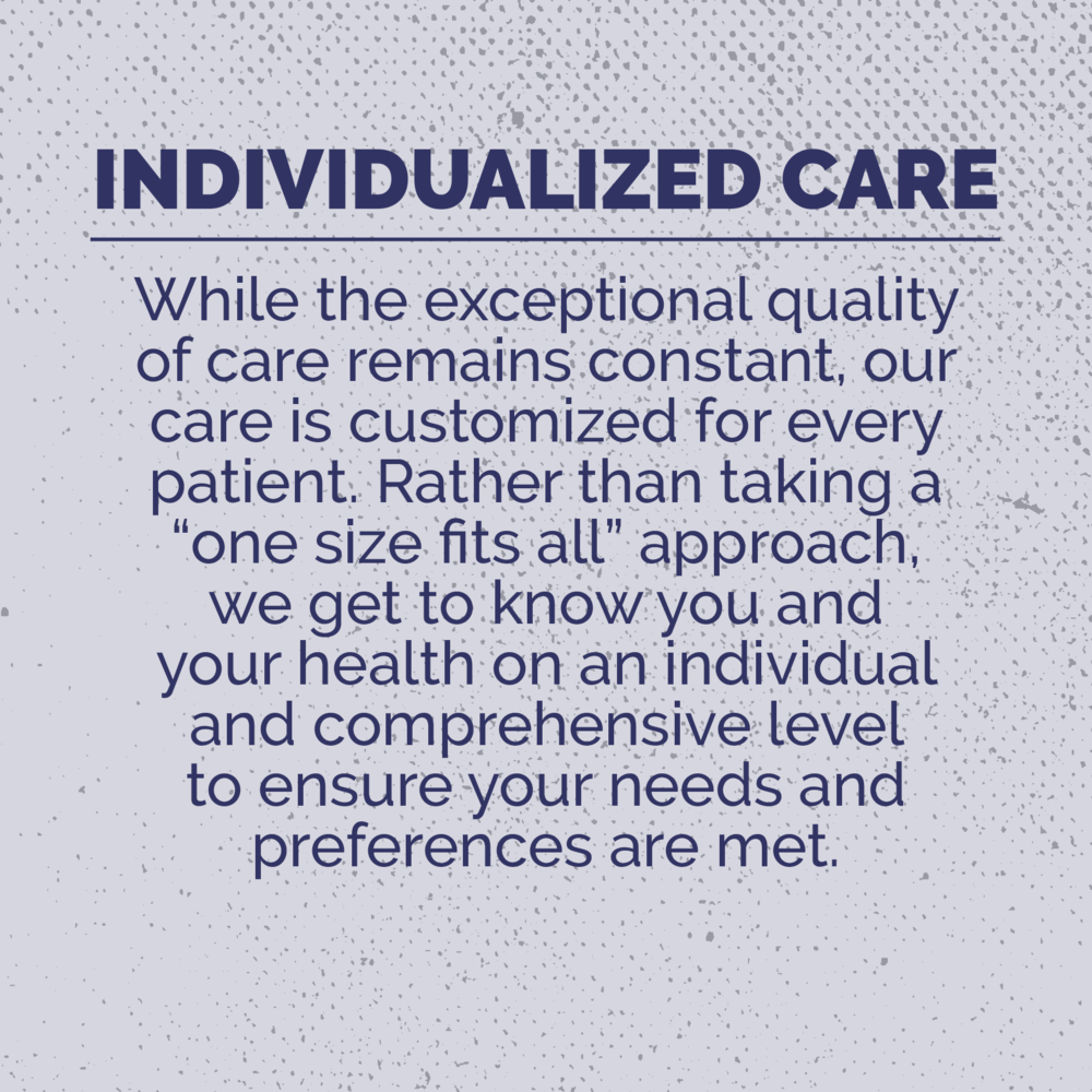 individualized_care3.png