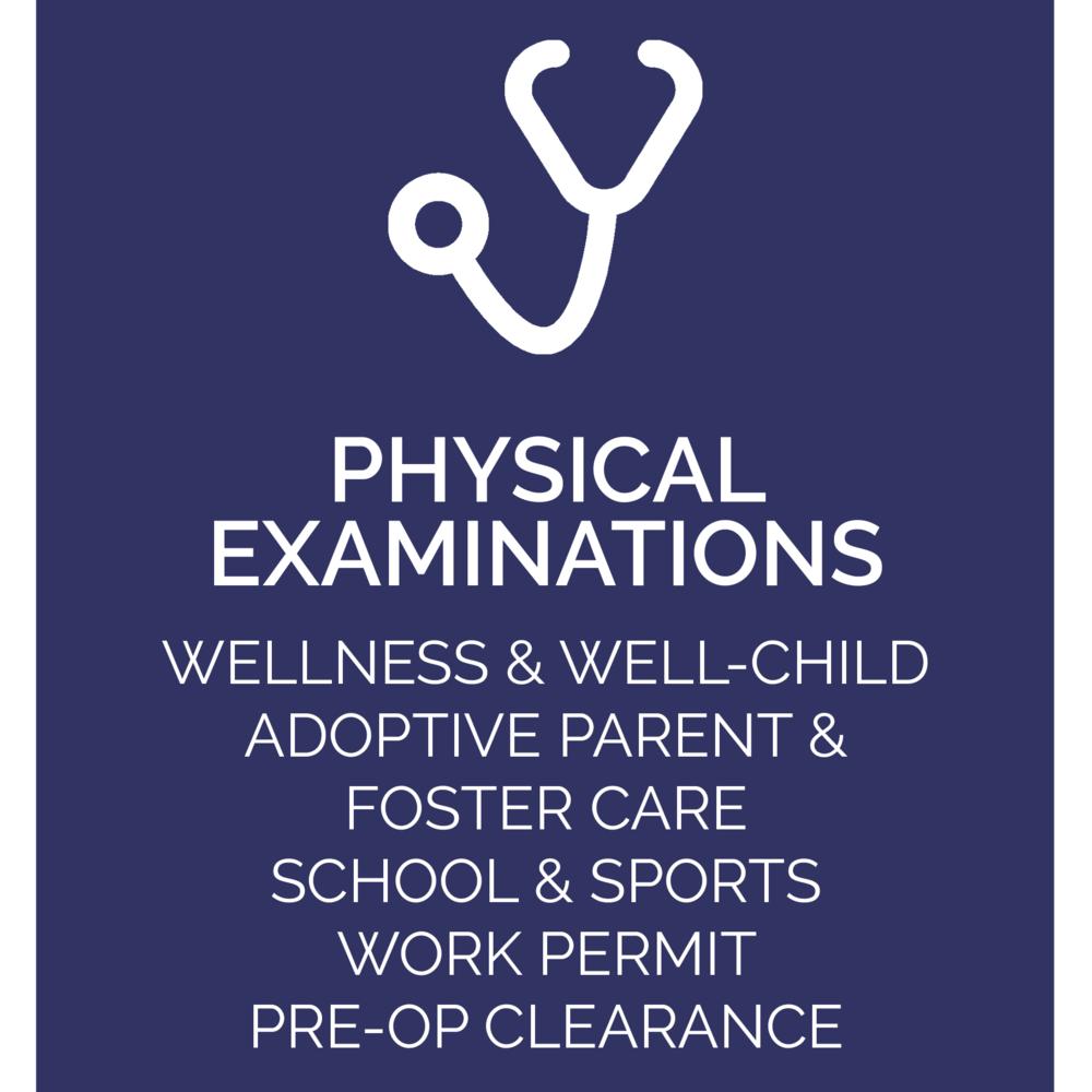 examinations.png