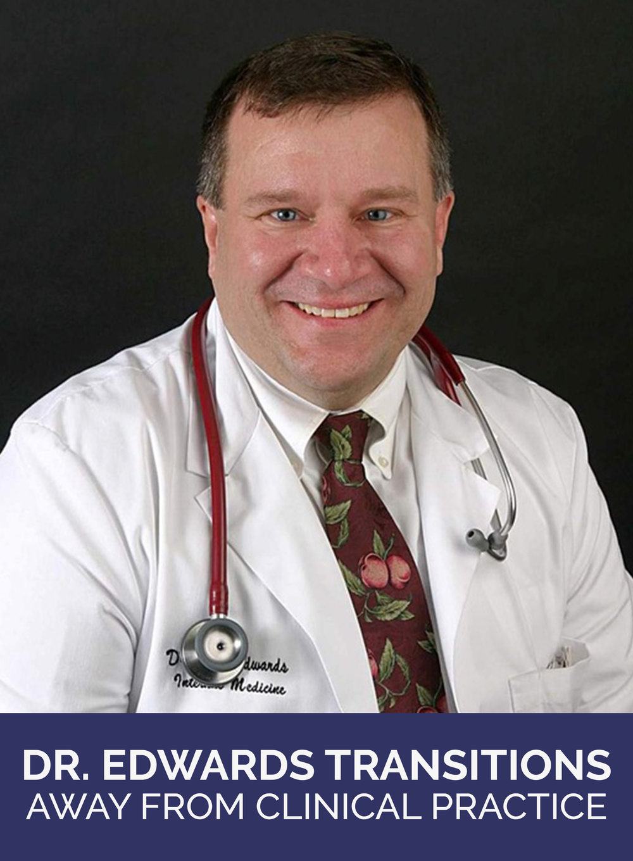 Dr.Edwards-news.jpg