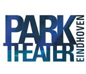 Parktheater.jpg