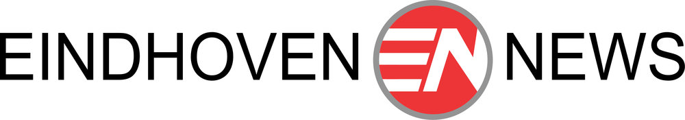 logo-eindhovennews.jpg