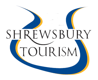 Shrewsbury Tourism Association