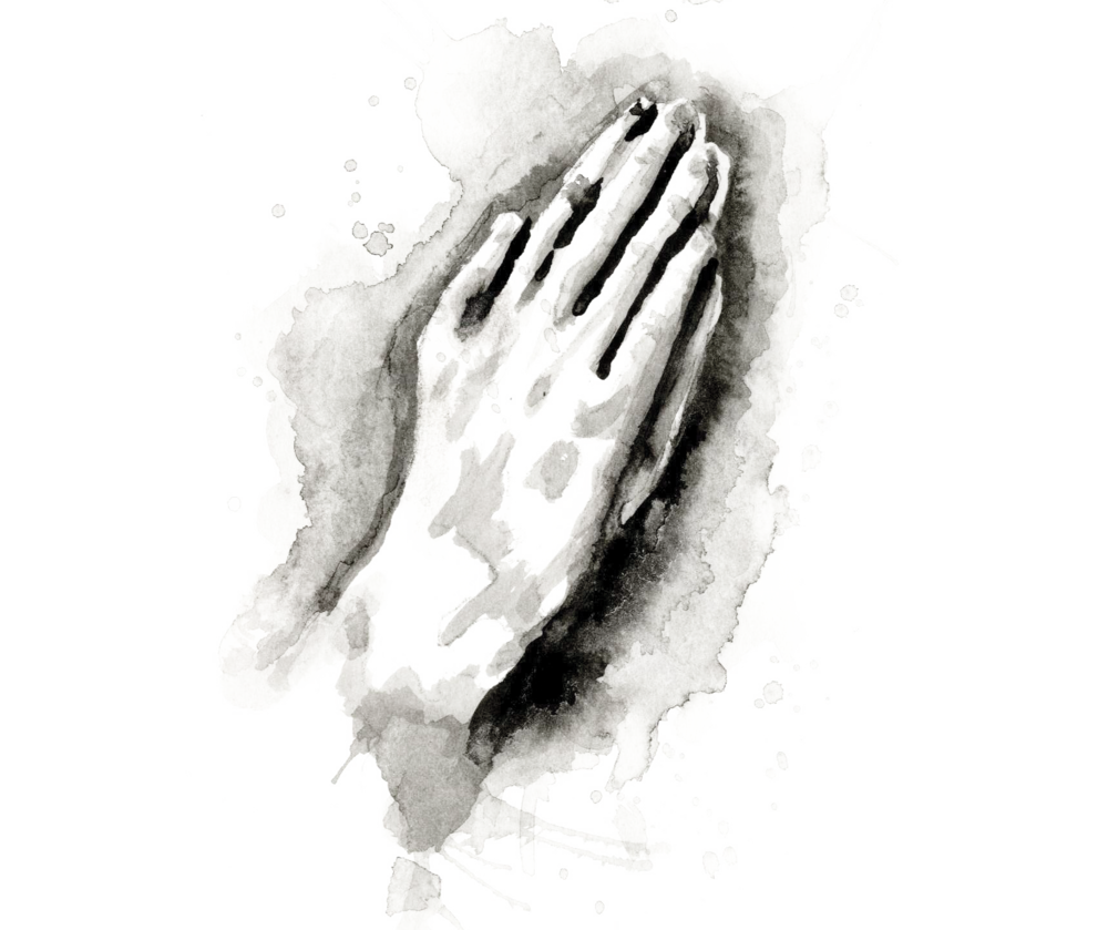 11838-Praying-hands.png