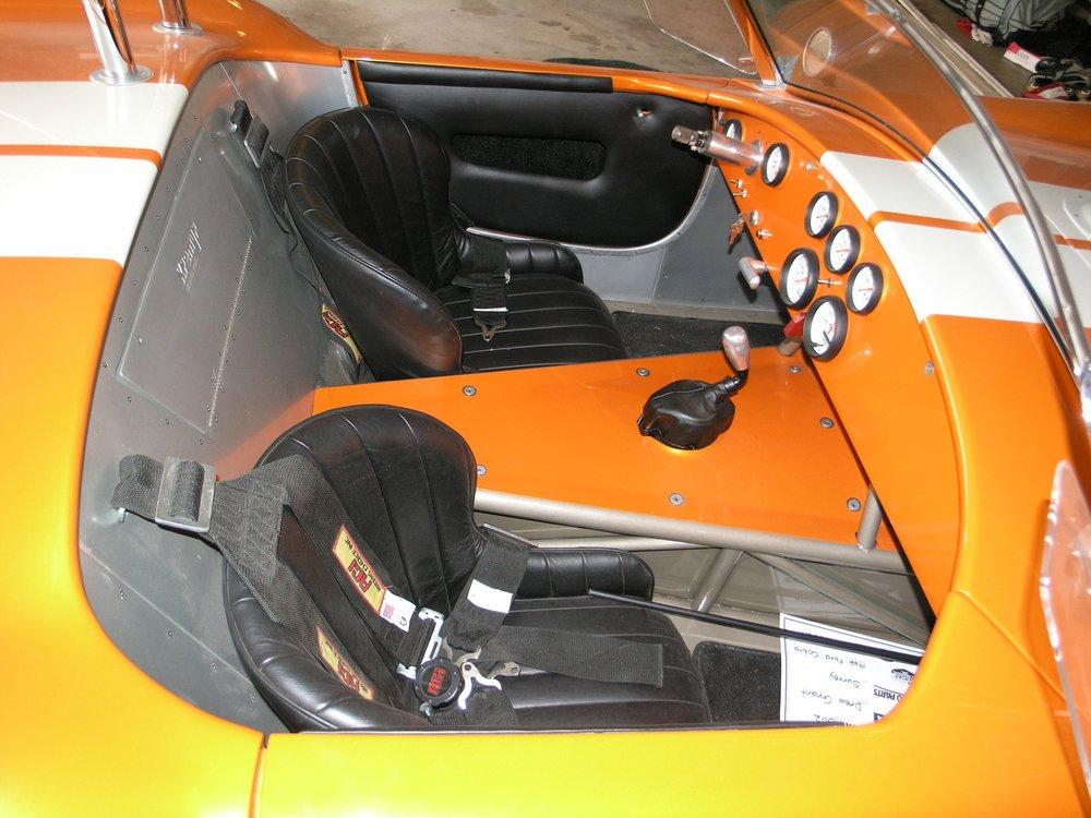 PC201260.JPG