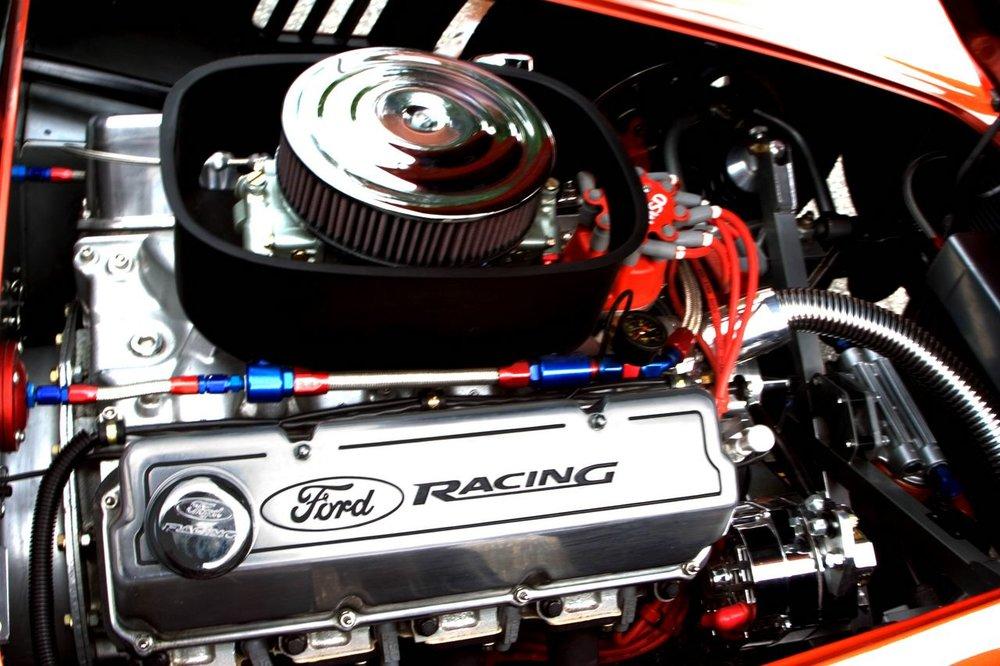 Cole Cobra Engine.jpg